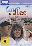 Luv und Lee [3 DVDs]