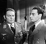 Carl v. Ossietzky (DDR TV-Archiv) - 11