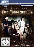 Die Poggenpuhls (DDR TV-Archiv)