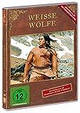 Weisse Wölfe - HD-Remastered
