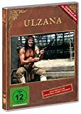 Ulzana - HD-Remastered