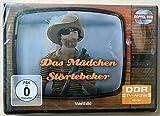 Das Mädchen Störtebeker Doppel-DVD