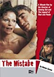 The Mistake (Verfehlung)