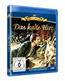 Das kalte Herz ( digital remastered ) (Blu-ray)