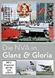 Die NVA in Glanz & Gloria