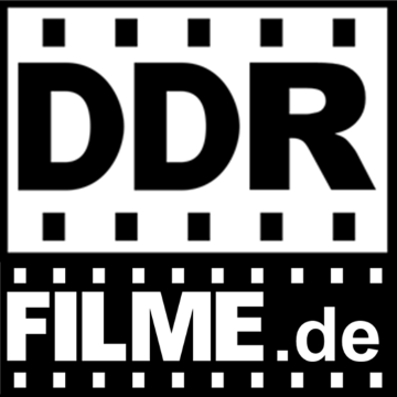 Die größten DDR Brandkatastrophen